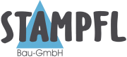 Stampfl-Bau_logo